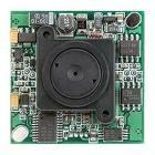 Board Camera 1
