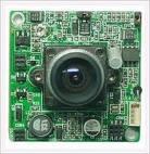 Board Camera 2